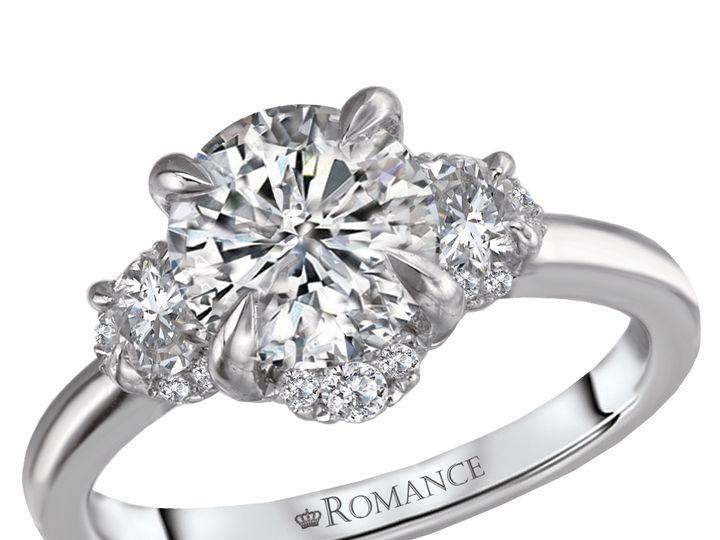 Tmx 119201 Rd150k 51 22642 1567011973 Tampa, Florida wedding jewelry
