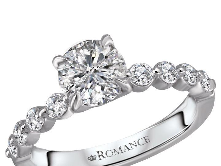 Tmx 119205 Rd100k 51 22642 1567011973 Tampa, Florida wedding jewelry
