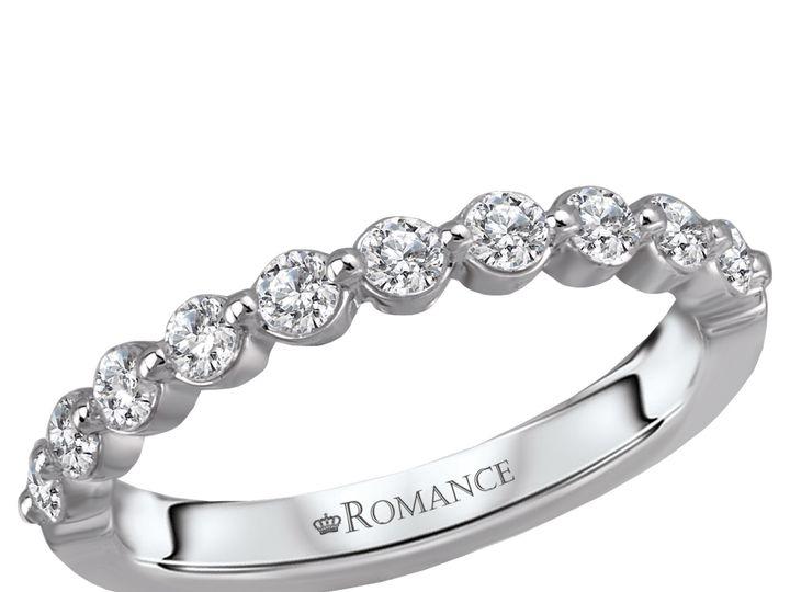 Tmx 119205 W 51 22642 1567011973 Tampa, Florida wedding jewelry