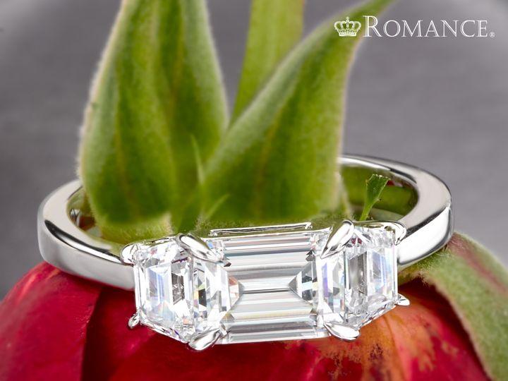 Tmx 119234 Em100 2 51 22642 1567008712 Tampa, Florida wedding jewelry