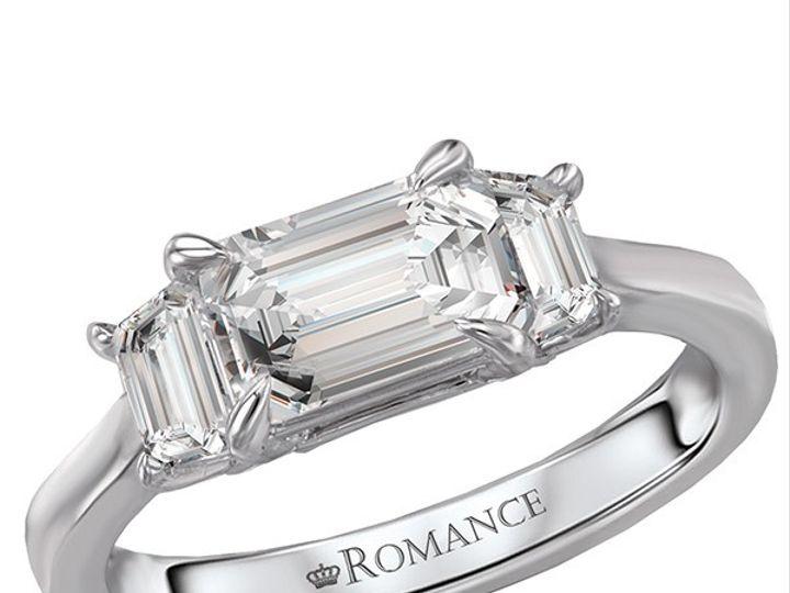 Tmx 119234 Em100 51 22642 1567011972 Tampa, Florida wedding jewelry