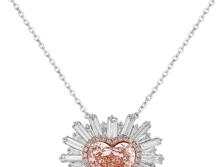 Tmx 126539 01 51 22642 1567015399 Tampa, Florida wedding jewelry