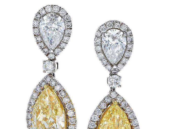 Tmx 1512549 51 22642 1567015472 Tampa, Florida wedding jewelry