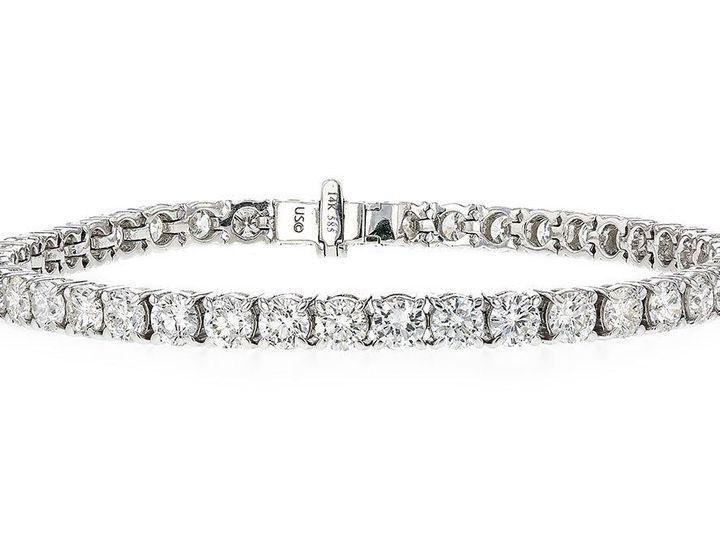 Tmx 182957 51 22642 1567015462 Tampa, Florida wedding jewelry