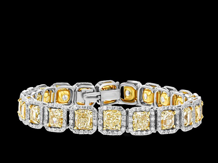 Tmx 183422 51 22642 1567015416 Tampa, Florida wedding jewelry