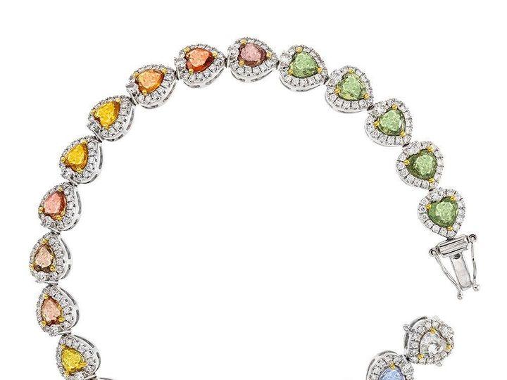 Tmx 191035 02 51 22642 1567015420 Tampa, Florida wedding jewelry