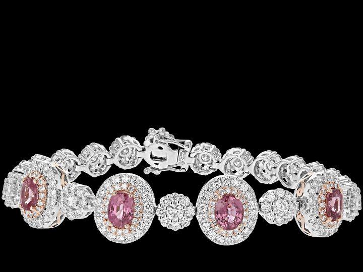 Tmx 191073 01 1 51 22642 1567015410 Tampa, Florida wedding jewelry