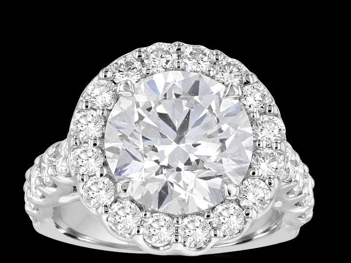 Tmx 437533 3618146 01 51 22642 1567015410 Tampa, Florida wedding jewelry