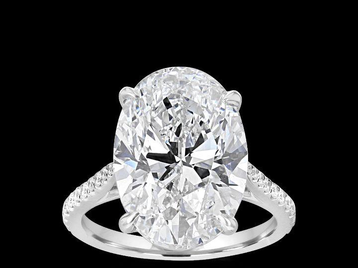 Tmx 511732 01 51 22642 1567015476 Tampa, Florida wedding jewelry