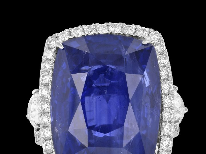 Tmx 560103 04 51 22642 1567015432 Tampa, Florida wedding jewelry
