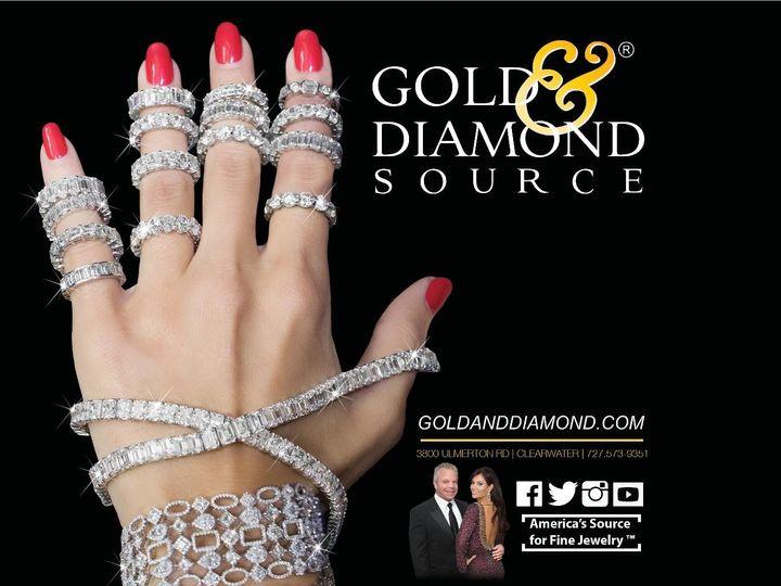 Tmx Harbor Bluff Ad June Copy Page 001 51 22642 1567008718 Tampa, Florida wedding jewelry