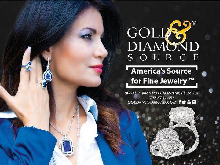 Tmx Harbor Bluff Ad Page 001 51 22642 1567008718 Tampa, Florida wedding jewelry