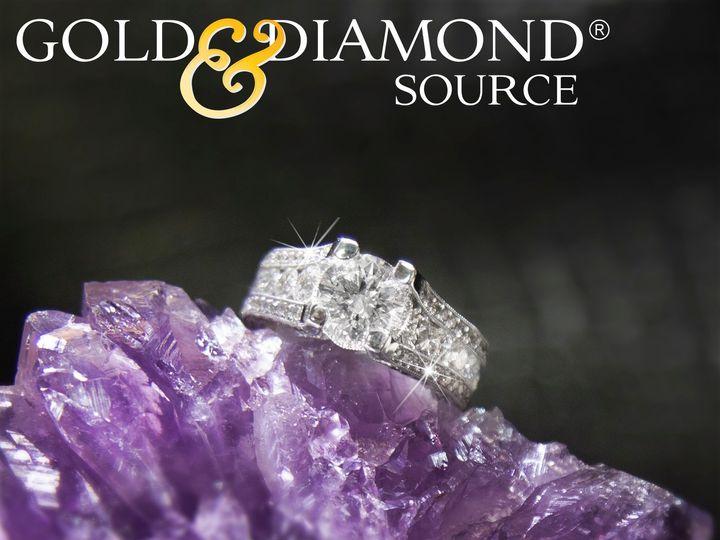 Tmx Social 1 51 22642 1567015135 Tampa, Florida wedding jewelry