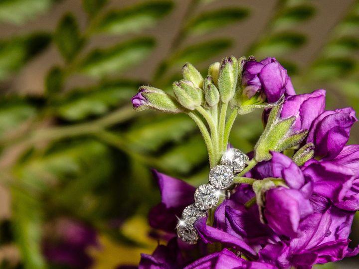 Tmx Social 2 51 22642 1567015129 Tampa, Florida wedding jewelry