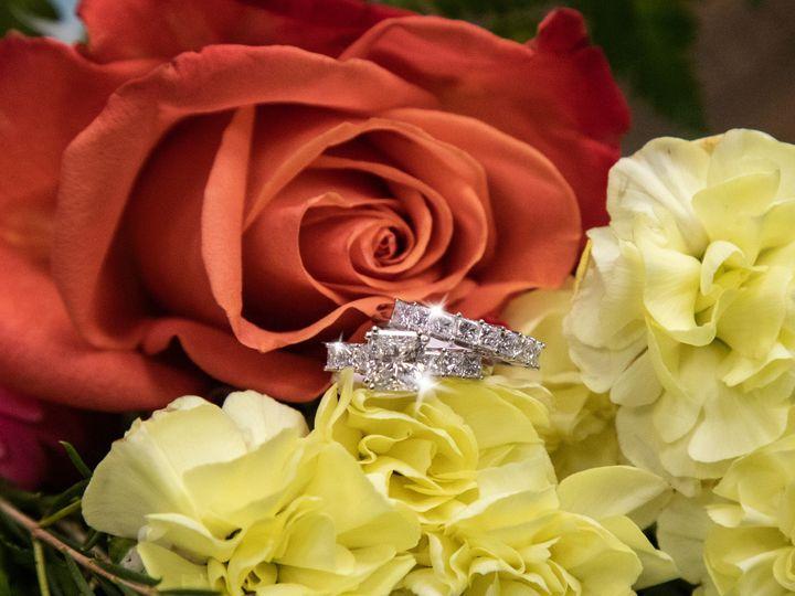 Tmx Social 5 51 22642 1567015132 Tampa, Florida wedding jewelry