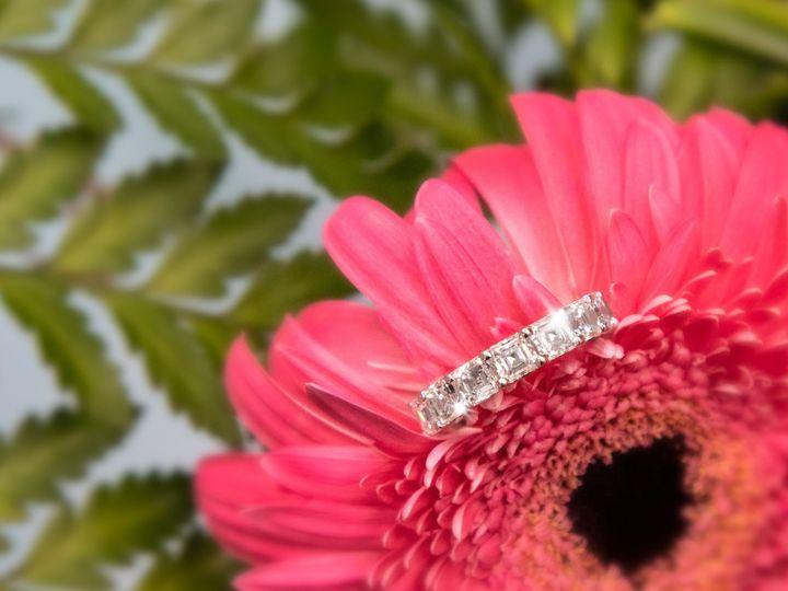 Tmx Social 6 51 22642 1567015132 Tampa, Florida wedding jewelry