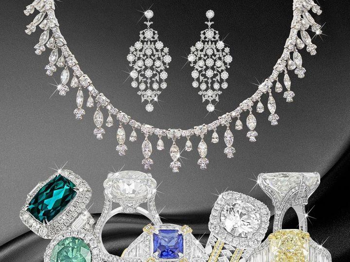 Tmx St Pete Life Magazine Copy Page 001 51 22642 1567008719 Tampa, Florida wedding jewelry