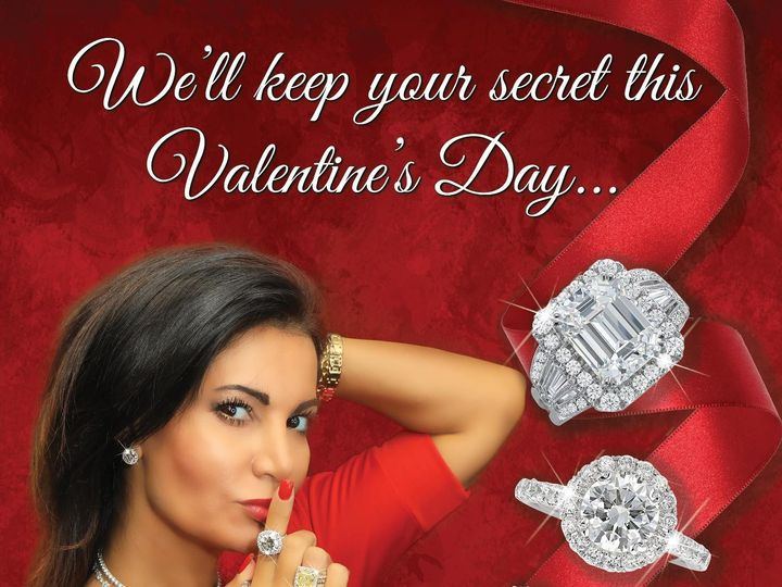 Tmx Style Mag Feb 19 Page 001 51 22642 1567008720 Tampa, Florida wedding jewelry