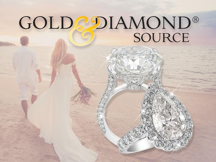 Tmx Tampa Bay Wedding Magazine 0618 Copy Page 001 51 22642 1567008721 Tampa, Florida wedding jewelry