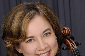 Orlando Violinist