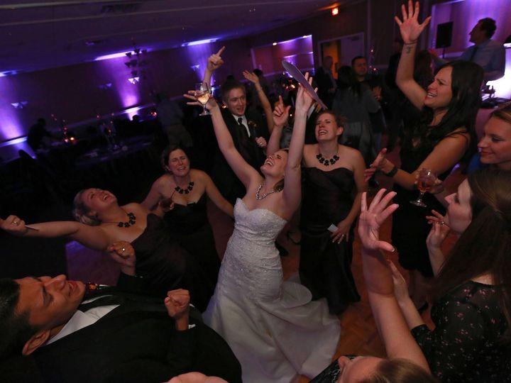 Tmx 1500564764525 Crowd Shot 36 Copy Milwaukee, WI wedding dj