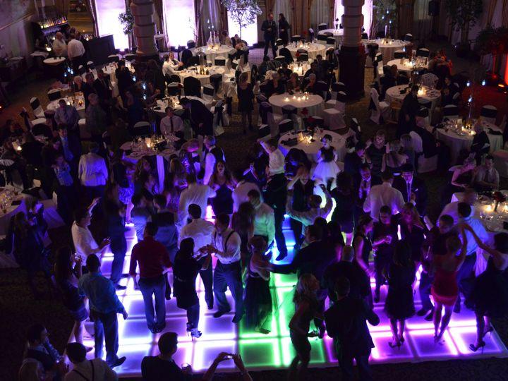 Tmx 1500564947310 Crowd Shot 13 Copy Milwaukee, WI wedding dj