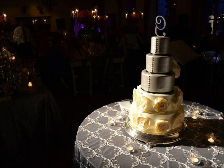 Tmx 1500570226299 Pin Spot 1 Milwaukee, WI wedding dj