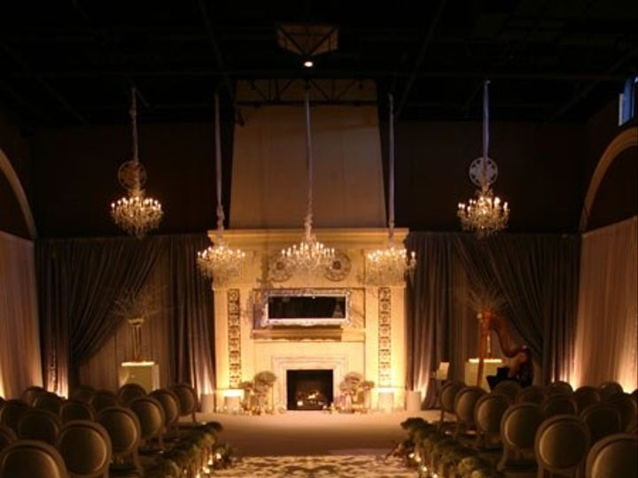 Tmx 1500570262181 3276a32824ff81e59238049fce7560b1 Milwaukee, WI wedding dj