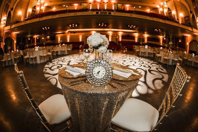Tmx 1500570483852 Screen Shot 2017 07 20 At 12.03.57 Pm Milwaukee, WI wedding dj