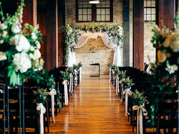 Tmx 1500570651847 Dpdj 00206 Copy Milwaukee, WI wedding dj