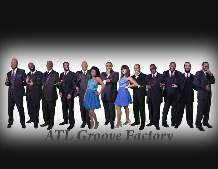 4262018d0c8d66d7 ATL Groove Factory 8x10 adj 2