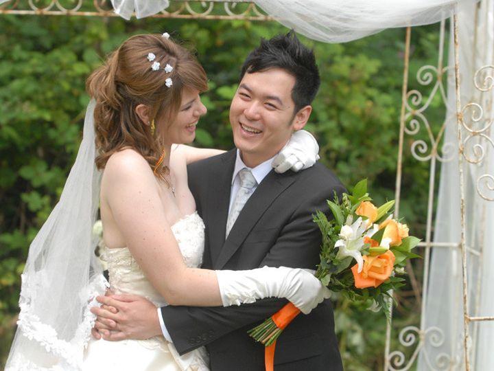 Tmx 1441086070818 0230 Black Diamond, Washington wedding venue