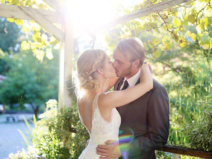 Tmx 1441086119486 Wedding3627 Bg Arbor Black Diamond, Washington wedding venue