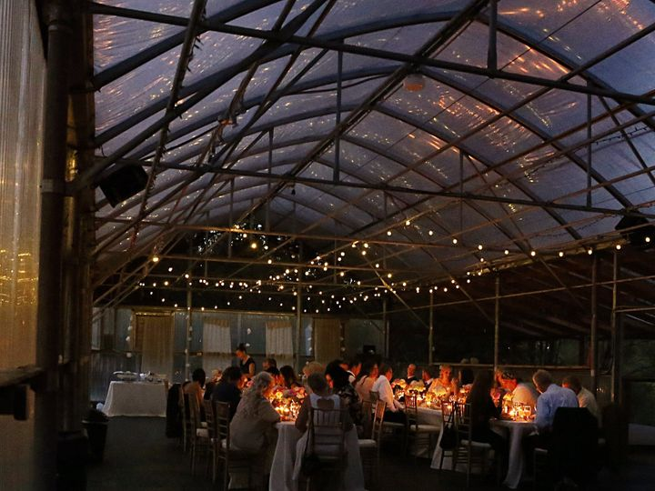 Tmx 1441086149429 Wedding4683 Gh Dinner Dark Black Diamond, Washington wedding venue
