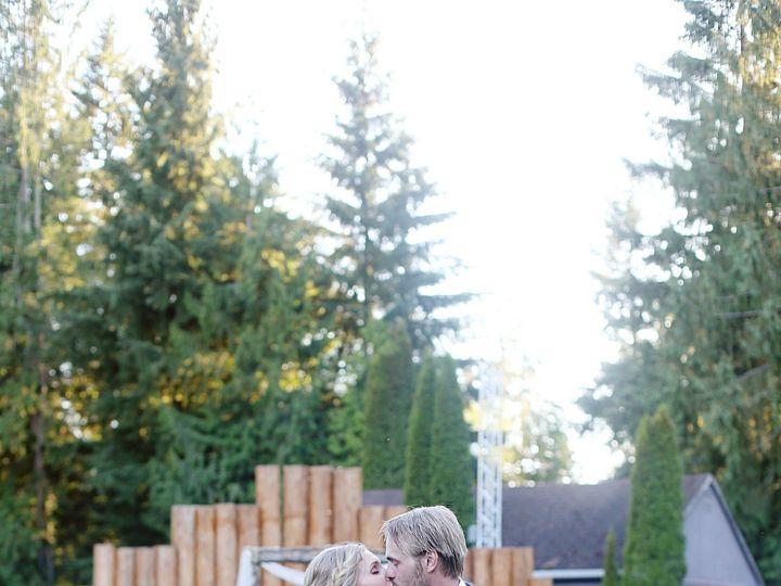 Tmx 1441220270791 Wedding3985 2nd Kiss Black Diamond, Washington wedding venue