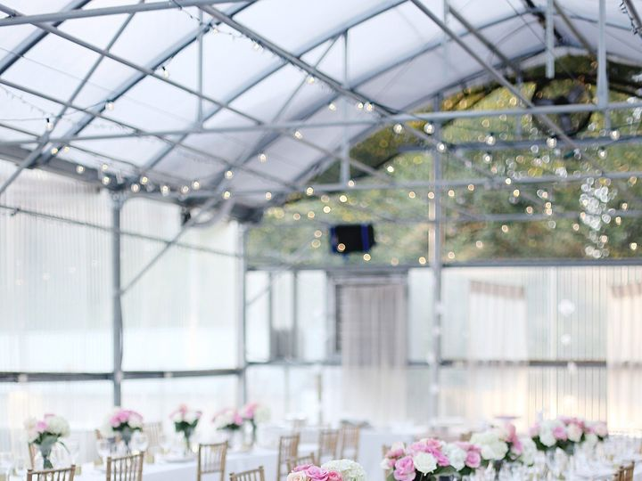 Tmx 1441220288510 Wedding4057 Gh Tables Day Black Diamond, Washington wedding venue