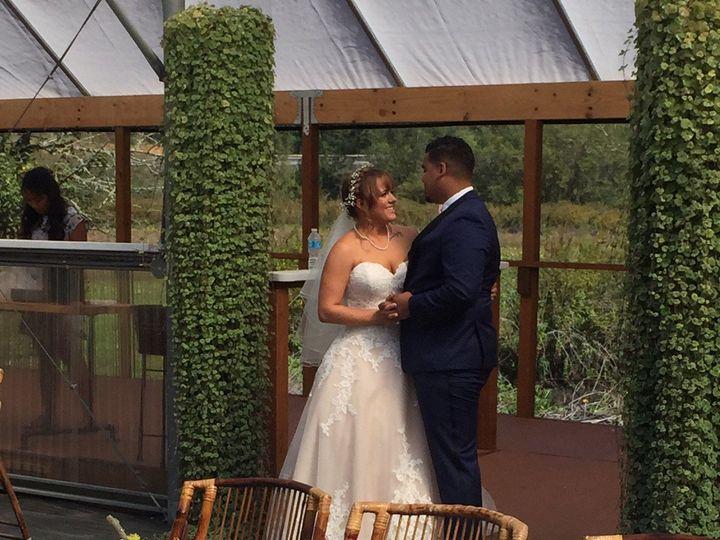 Tmx 1476845446898 Bride Groom Black Diamond, Washington wedding venue