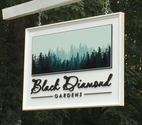Tmx 1476845771233 Road Sign Black Diamond, Washington wedding venue