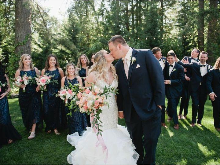 Tmx 1518247173 F5e5f0f898f713d4 1518247172 27f9f510a0719895 1518247172899 3 1 Seattle Wedding  Black Diamond, Washington wedding venue