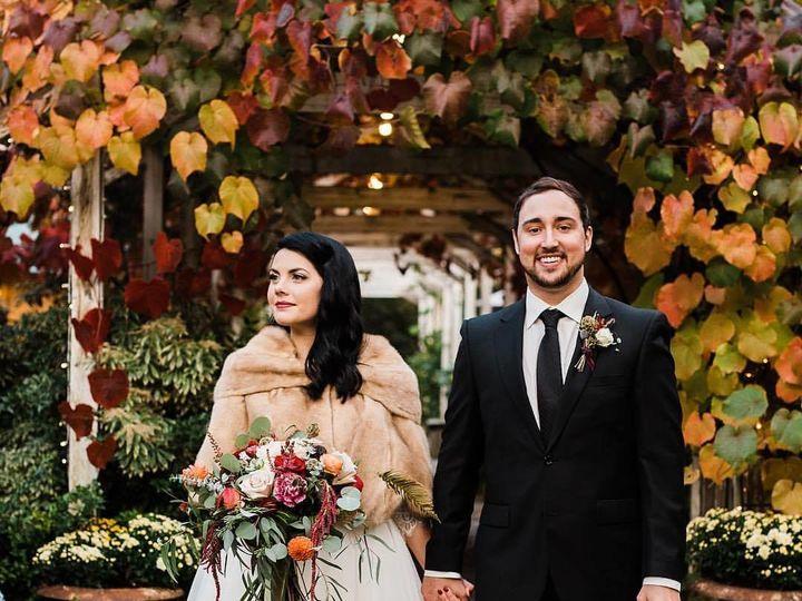 Tmx 1518247443 89fcf15e57a37a5f 1518247442 6208607f50252e0f 1518247442961 14 Oct Jewel Tone Black Diamond, Washington wedding venue