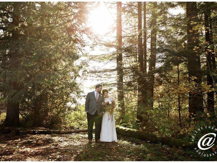 Tmx 1518247970 4377ee4c419f51da 1518247969 60bf6af85599bc72 1518247968215 26 Forest Light Black Diamond, Washington wedding venue