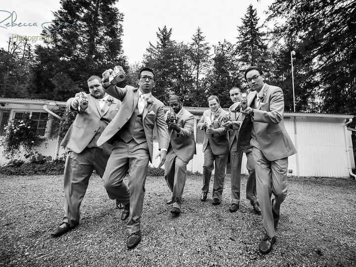 Tmx 1518247971 648c07474c5200ae 1518247969 Eb4b7b427b48cfc6 1518247968216 27 Gangsta Grmsmen Black Diamond, Washington wedding venue