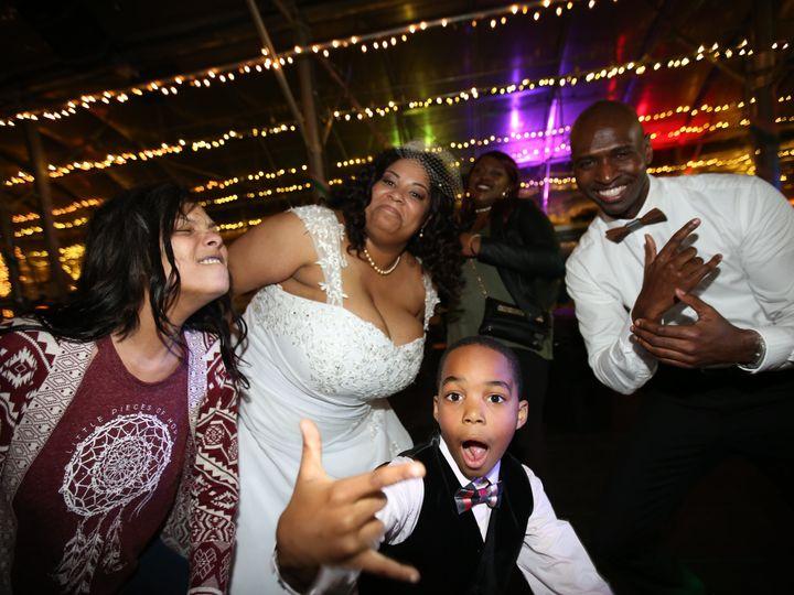 Tmx 2017 03 31 20 37 16 2 Copy 51 782642 Black Diamond, Washington wedding venue