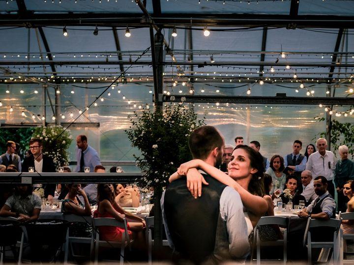 Tmx 9 4 Dncing 51 782642 Black Diamond, Washington wedding venue