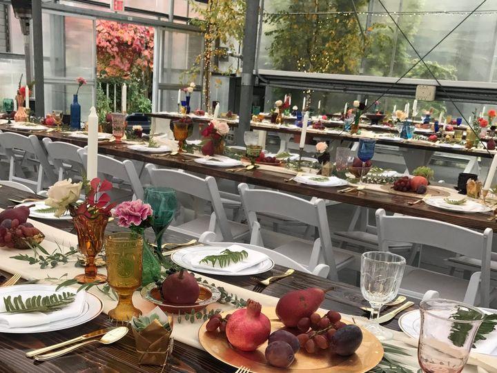 Tmx File Nov 08 8 51 50 Am 51 782642 Black Diamond, Washington wedding venue