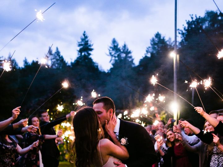 Tmx First Dance 2 4 51 782642 Black Diamond, Washington wedding venue