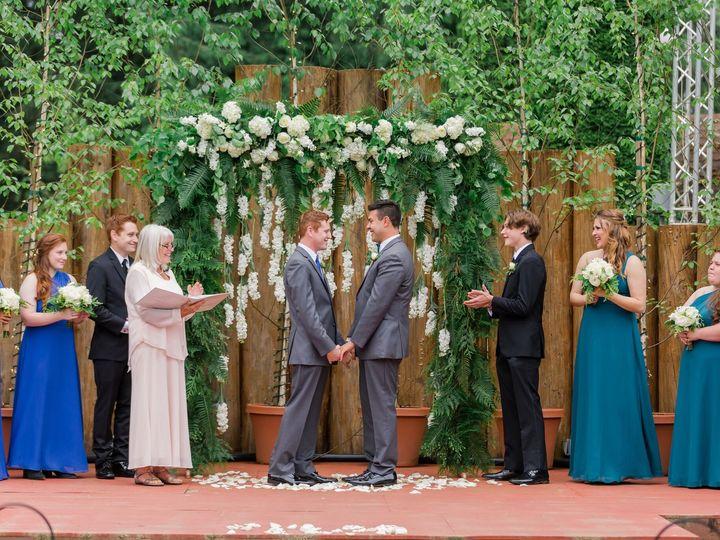 Tmx Joseph Daniel 51 782642 Black Diamond, Washington wedding venue