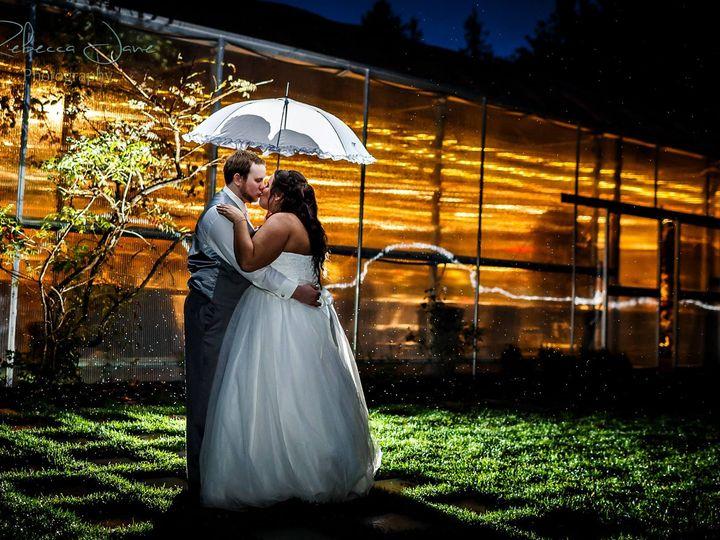 Tmx Oct 16 Nite Rain Gh 51 782642 Black Diamond, Washington wedding venue