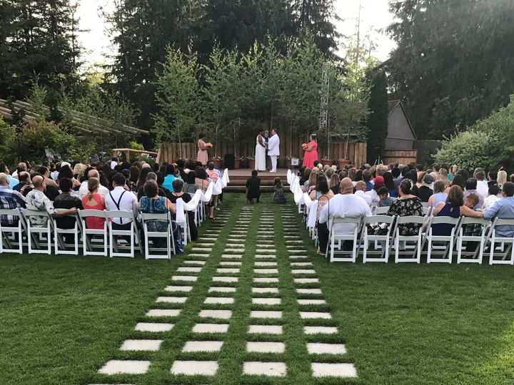 Tmx Pavers July 51 782642 Black Diamond, Washington wedding venue