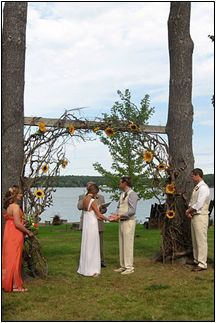 66e59a2dfd3b2510 1535049941 6bccd2a1762ca2ce 1535049940532 1 wedding